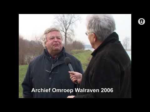 210204 Gevonden op onze Zolder Oprichtingsvergadering Maasmeanders-2006