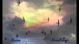 Domenico Modugno _ Dio Come Ti Amo