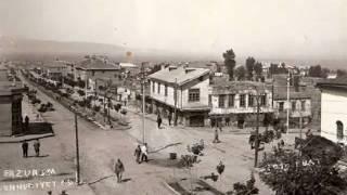 Eski Erzurum Resimleri - l