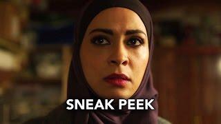 """Quantico 1x14 Sneak Peek """"Answer"""" (HD)"""