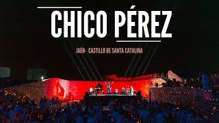 """Chico Pérez - """"Tarara"""" en Castillo Santa Catalina"""