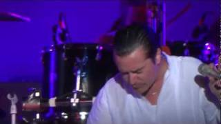 FAITH NO MORE-TAKE THIS BOTTLE-KING FOR A DAY-MAQUINARIA FEST-2011