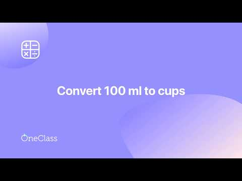 100-ml-water-to-cups
