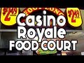 Casino Royale (2006) Cast Then And Now ★ 2019 - YouTube