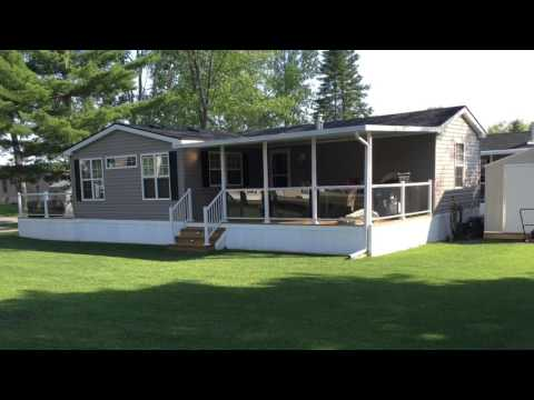 113 Melody Bay - Upper Buckhorn Lake, Ontario