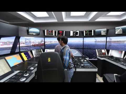 Bibby Ship Management