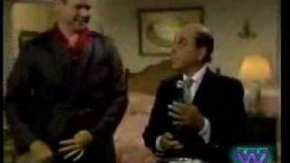 night court short