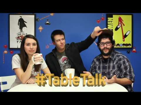 Table Talk 1-70 Compilation (Part 1)