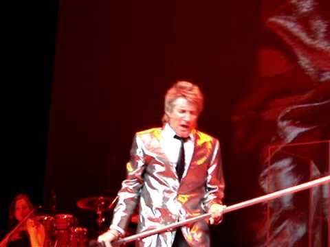 Cut first the deepest rod download stewart the is