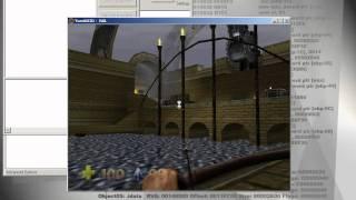 [gamehacking] Видеоурок по взлому игр №4