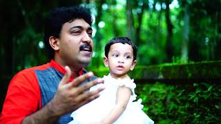 Download 2016 Latest Malayalam Childrens Song   l Lyrics,Music: Renjith Christy MP3 song and Music Video