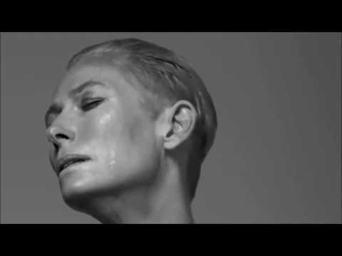 ANOHNI (Antony And The Johnsons) feat Bjork -  Wild Fletta / Remix ( Video)