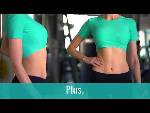 2 Week Diet | Lose Weight Fast | Fit into that Dress | Beach Body Fit |  Shed Weight | Smaller Sizes