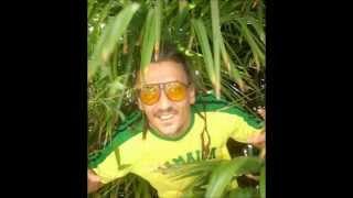 Daddy Seb - Speedy Gonzales (in Jamaïca, 2004)