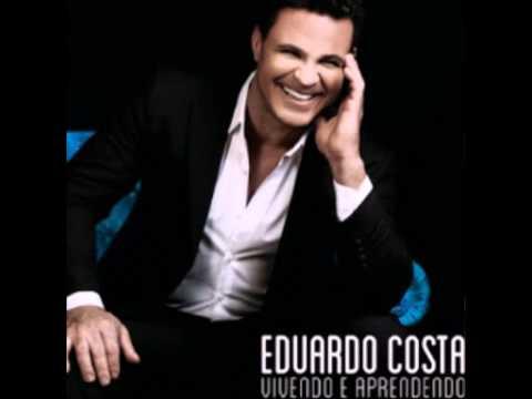 Eduardo Costa Pronto falei