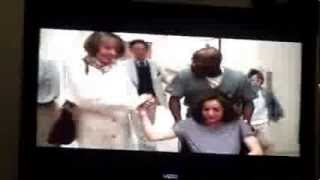 Father of the Bride 2 prostate exam too funny!!!!!