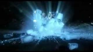 Vanilla Ninja - Black Symphony