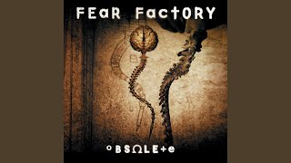 Provided to YouTube by Warner Music Group Messiah · Fear Factory Ob...