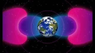 """Did NASA Just """"Solve"""" the Van Allen Belt Problem??  [FLAT EARTH!]"""