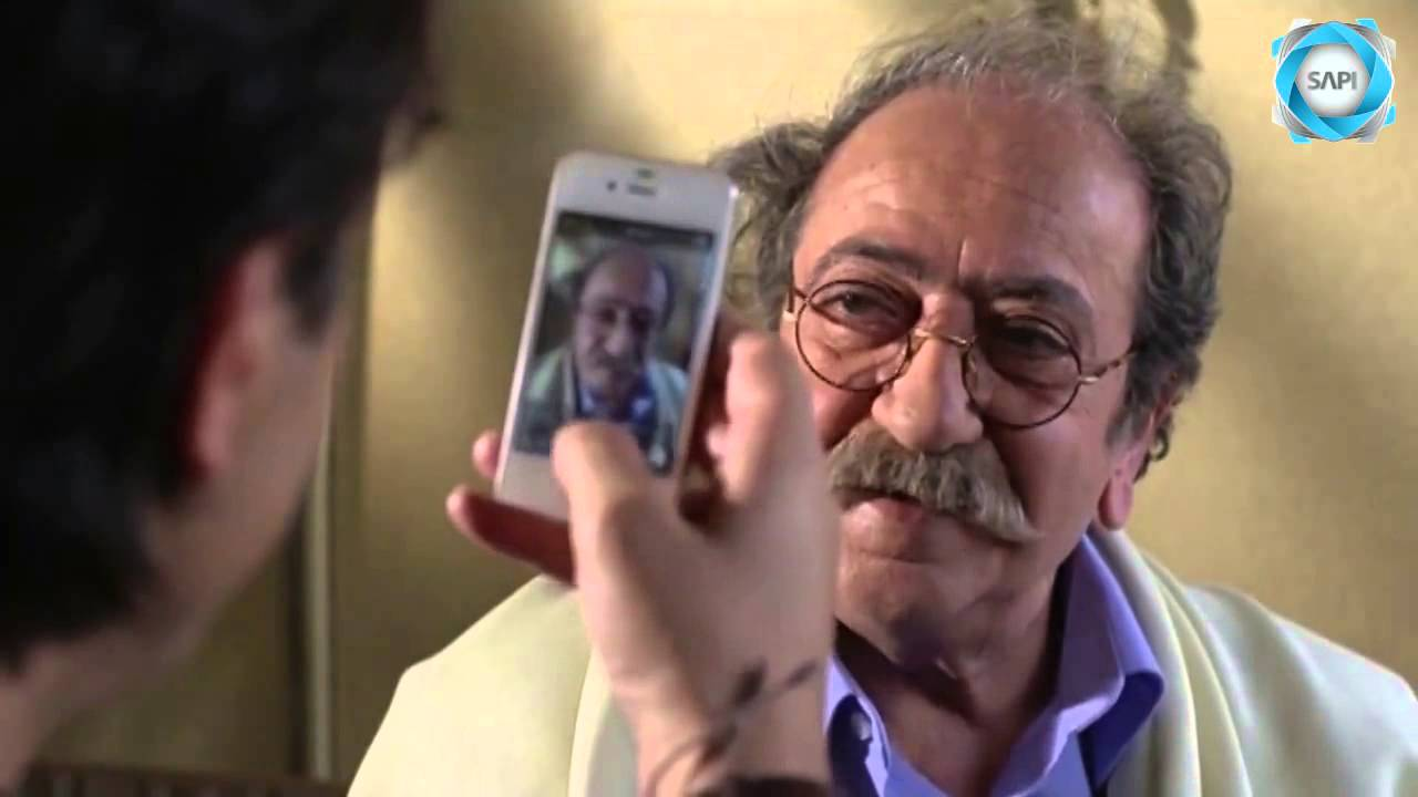 مسلسل الحقائب - ضبوا الشناتي الحلقة 19 التاسعة عشرة  | Al Haqaeb HD