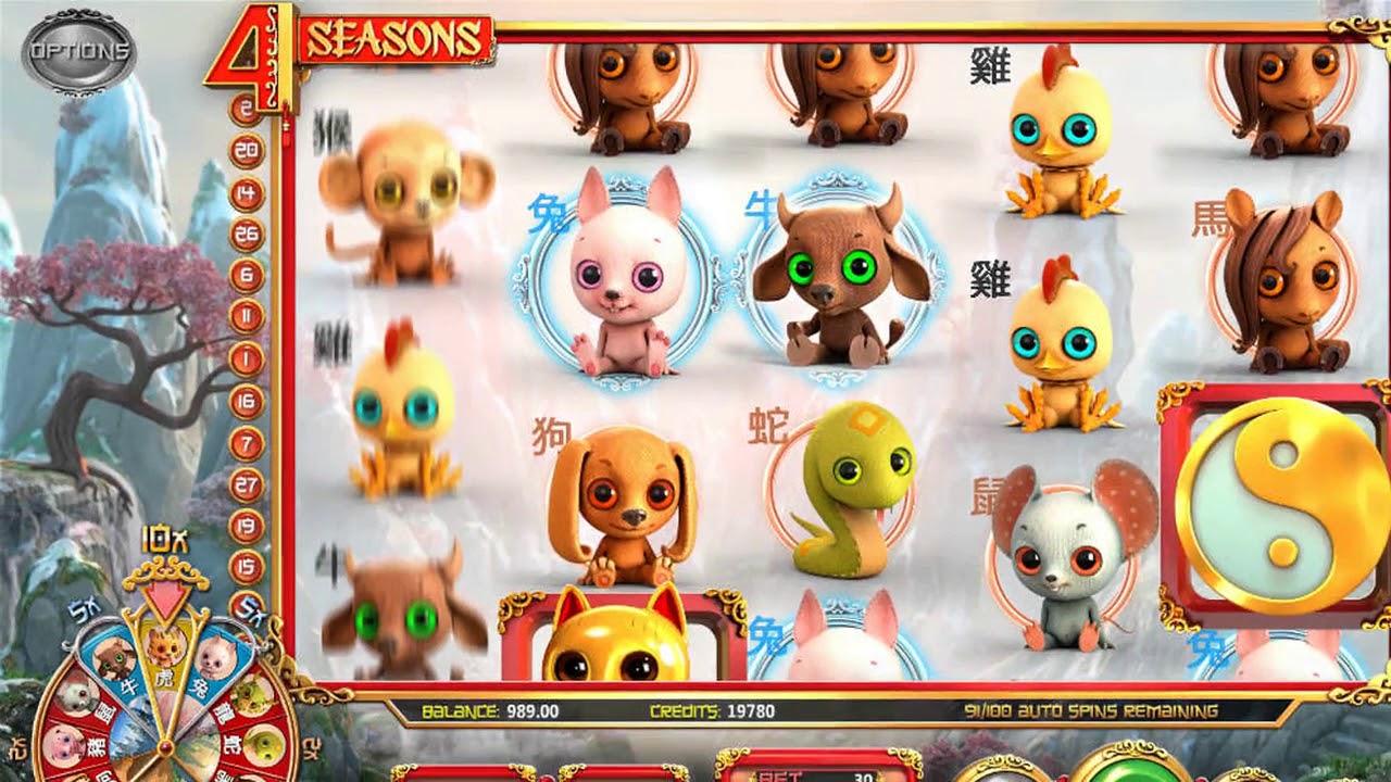 Betinhell casino бонус machine games casino free