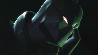 Batman: Arkham Origins (PS3)(Azrael Knightfall Suit Walkthrough)[Part 6] - Copperhead
