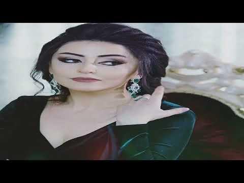Afet FermanQizi - Xeberin Varmi / (Official Music)
