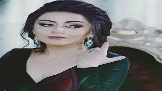 Afet FermanQizi - Xeberin Varmi OFFICIAL AUDIO