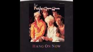 Written by Kajagoogoo, Limahl and Nicholas Beggs. Produced by Nick ...