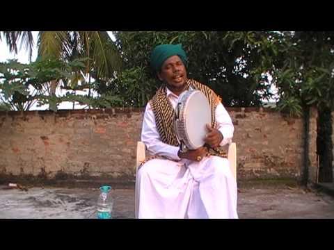 Tamil Muslim Song 5