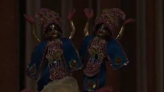 Nityananda Trayodashi 2010 - Kirtan (Part13)
