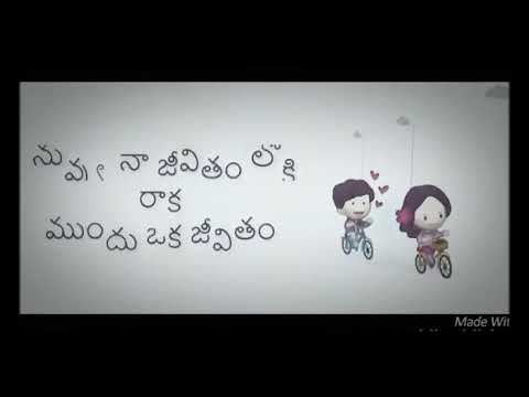 Majnu latest what's up status || best love...