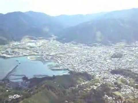 Japan Tourism Guide / Kumano Kodo The World Heritage