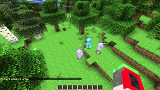 Minecraft Ultra Hardcore|Ультра Хардкор Финал 15 сезона ФЕЙЛ [FULL HD]