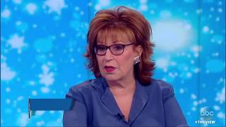 California Battles Fires For Second Week   The View