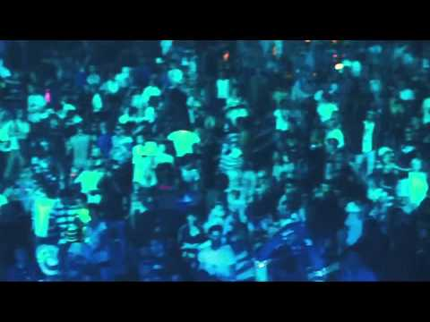 Vengerov Kazantip Intro Da Fresh Remix Official Video
