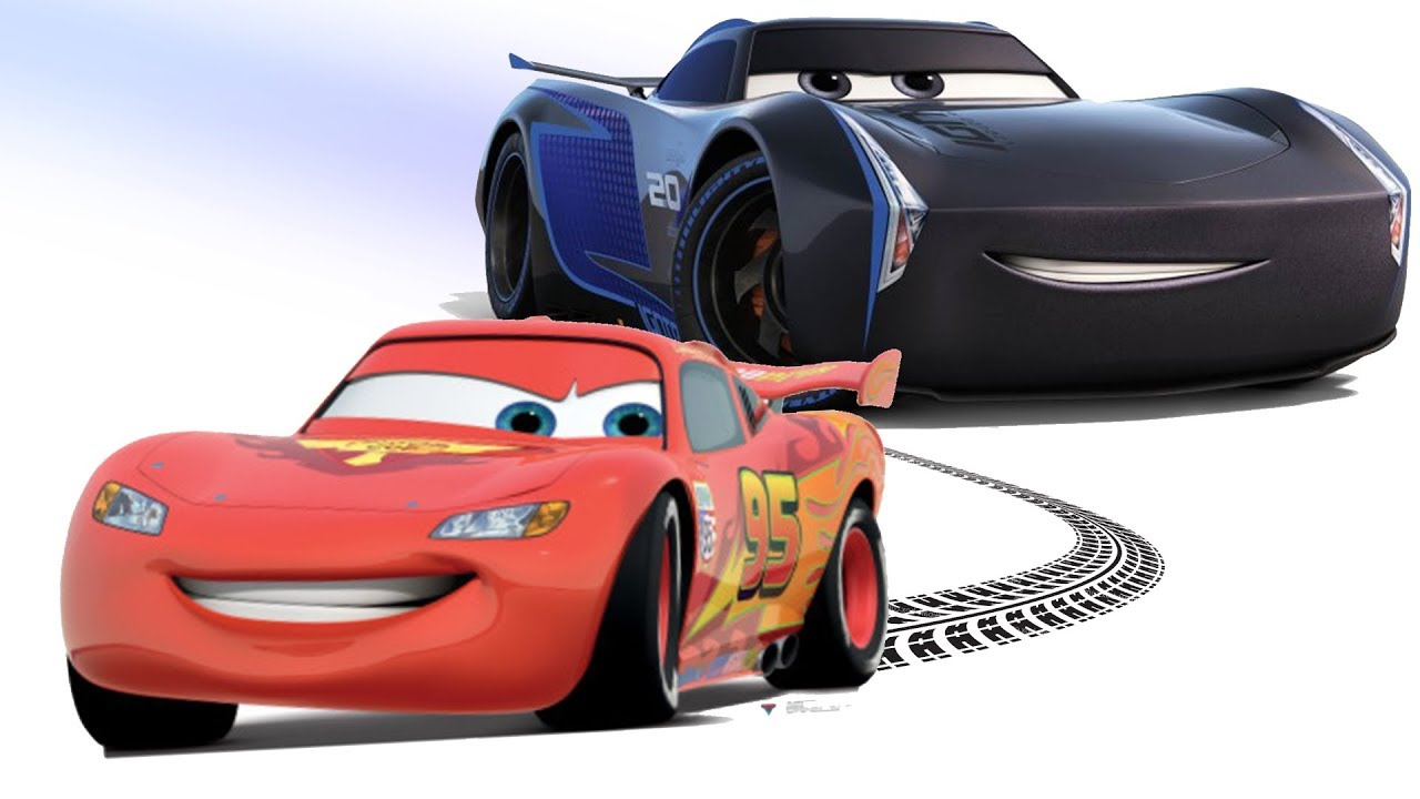 cars 3 deutsch ganze folge game lightning mcqueen jackson. Black Bedroom Furniture Sets. Home Design Ideas