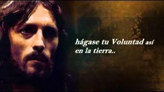 Padre Nuestro cantada en Arameo
