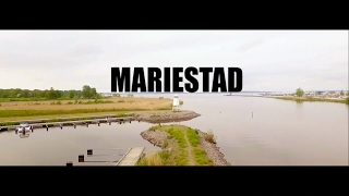 Two days in Mariestad