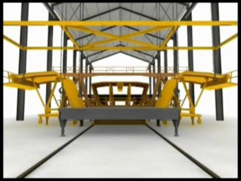 jkr penang bridge process.flv