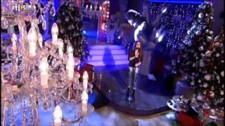 Jill Helena - Als Alle Lichten Zijn Gedoofd (Live bij Life 4 You)