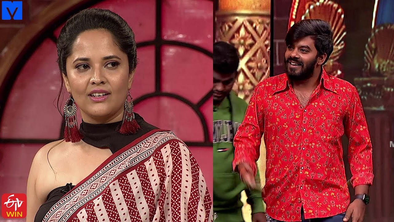 Download All in One Super Entertainer Promo | 22nd June 2021 | Dhee 13,Cash, Extra Jabardasth,Jabardasth