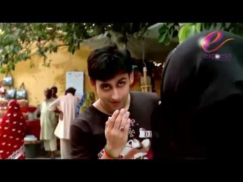 Siraat-e-Mustaqeem OST