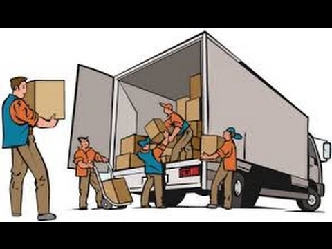 Call @ 08800141423 City Packers And Movers in Zirakpur To Jaipur