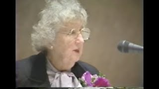本編は「ヴァージニア・ヘンダーソン没後20年/生誕120年記念コレクショ...