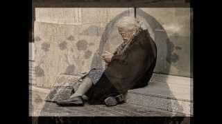 Naim Qukiqi-Ilahi per Nenen 2012