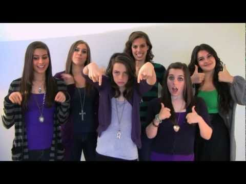 """It Will Rain"" By Bruno Mars, ""Chasing Pavements"" By Adele - Mashup By CIMORELLI!"