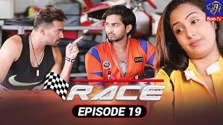 Race - රේස්   Episode 19   26 - 08 - 2021   Siyatha TV Thumbnail