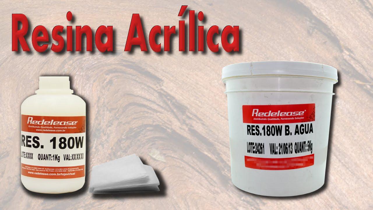 Resina acr lica a base d 39 gua pedra madeira tijolo - Pintura de resina ...