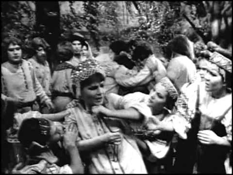 Мясковский - Соната для фортепиано №3 в Си минор, op 19 - Рихтер (1953)из YouTube · Длительность: 12 мин24 с  · Просмотров: 585 · отправлено: 2-5-2016 · кем отправлено: Общественно Полезный Канал